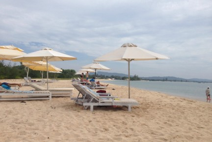 Phu Quoc - Resort
