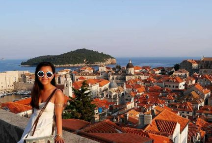 Croatia - 10 best things to do