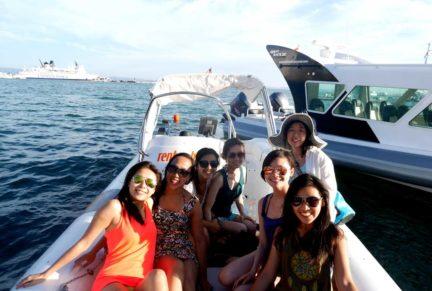 Boat trip from Split, Split, Croatia | Croatia - 10 things to do