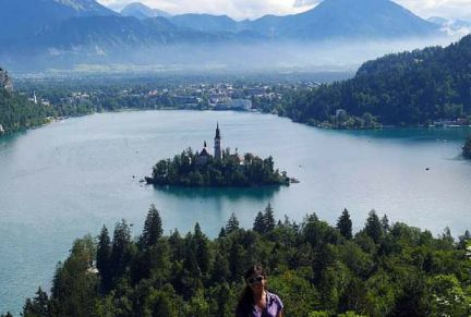 Bled, Slovenia - 10 Best Things To Do