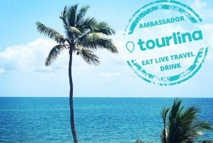 Key West - 10 best things to do