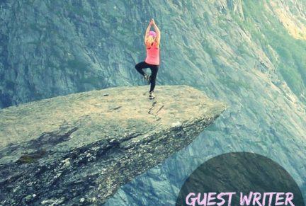 10 Best Yoga Destinations