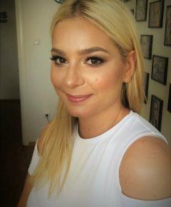 Roxana Oliver