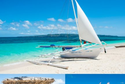 Boracay Top 10 Things To Do